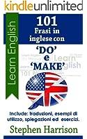 101 Frasi in inglese con