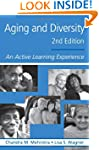 Aging and Diversity: An Active Learni...