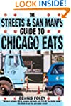 The Streets and San Man's Guide to Ch...