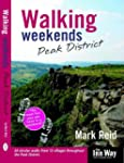 Walking Weekends: Peak District: 24 C...