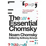 The Essential Chomskyby Noam Chomsky