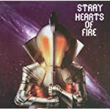 Hearts of Fire (Digipack)