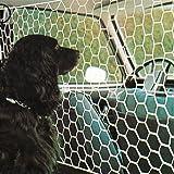 Tapalas 565 Hundegitter für das Auto