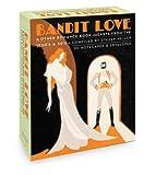 echange, troc  - Bandit Love Boxed Notecards