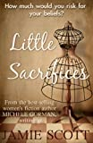 Little Sacrifices