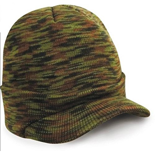 knitted-hat-kiop-unisex-winter-warm-cap-camouflage