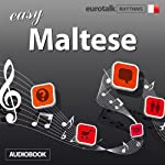 Rhythms Easy Maltese |  EuroTalk Ltd