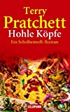 - Terry Pratchett
