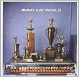Jimmy Eat World Bleed American