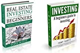 img - for The Beginners Guide To Investing Box Set: A Beginner's Guide To Investing & Real Estate Investing For Beginners book / textbook / text book