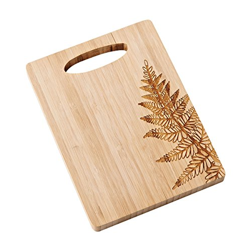 Department 56 4040019 Forest Lane Fern Willow Cheeseboard