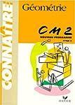 G�om�trie, CM2 : Cycle des approfondi...
