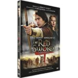 The Red Swordpar James Franco