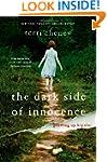The Dark Side of Innocence: Growing U...