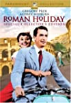 Roman Holiday [UK Import]
