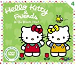 Hello Kitty & Friends - Ani-Mini - Vo...