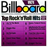 Billboard Top Rock'n'Roll Hits: 1971
