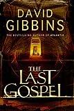 David Gibbins The Last Gospel