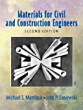 Materials for Civil and Construction Engineers (2nd Edition)