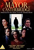 The Mayor of Casterbridge [2003] [DVD]