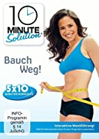 10 Minute Solution - Bauch weg!