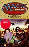 Shattered Chains (Magic: The Gathering) (No 3) (0061054194) by Emery, Clayton