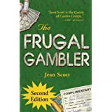 The Frugal Gambler ~ Jean Scott
