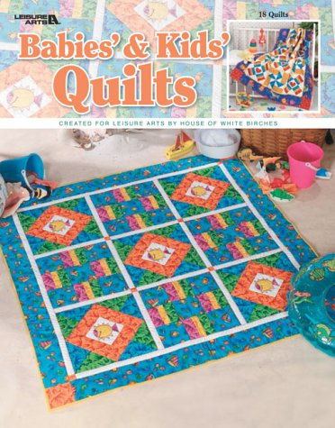 Crochet Baby Patterns - 123Stitch.com - Cross Stitch