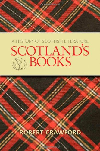 """a comparison of the scottish and english history Scotland thus had a long history of engagement with england on more complex  levels than the resistance of """"english oppression"""" even some."""