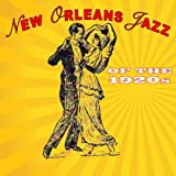 New Orleans Jazz Of The 1920s