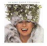 Elaine Paige Christmas