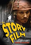 The Story of Film: A Worldwide History (1560259337) by Cousins, Mark