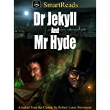 """SmartReads Dr Jekyll and Mr Hyde Adapted from the Classic by Robert Louis Stevenson (English Edition)von """"Giglets"""""""