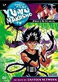 echange, troc Yu Yu Hakusho: Sword & Dragon [Import USA Zone 1]