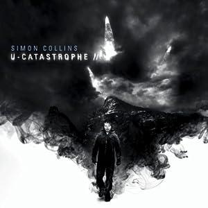 U-Catasrophe