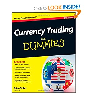Forex trading system ranking