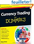 Currency Trading For Dummies�