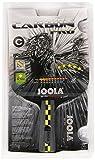 JOOLA Tischtennis-schläger Carbon Pro, 54195