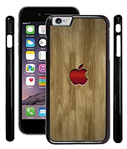 instyler BACK COVER CASE FOR APPLE I PHONE 6S PLUS
