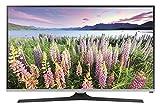 Samsung UE40J5150 101 cm (40 Zoll) Fernseher (Full HD, Triple Tuner)