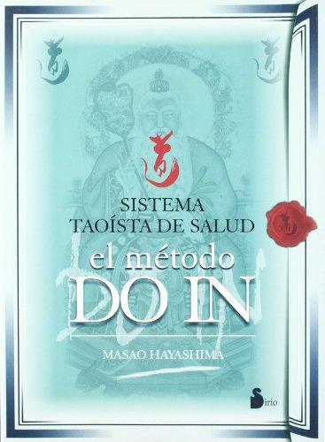 SISTEMA TAOISTA DE SALUD