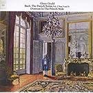 Les Suites Fran�aises /Vol.2