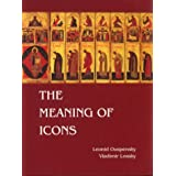 The Meaning of Icons ~ L�onide Ouspensky