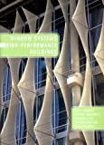 img - for Window Systems for High-Performance Buildings book / textbook / text book