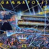 Gammapolis - Gammapolisz