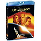 Armageddon [Blu-ray]par Bruce Willis