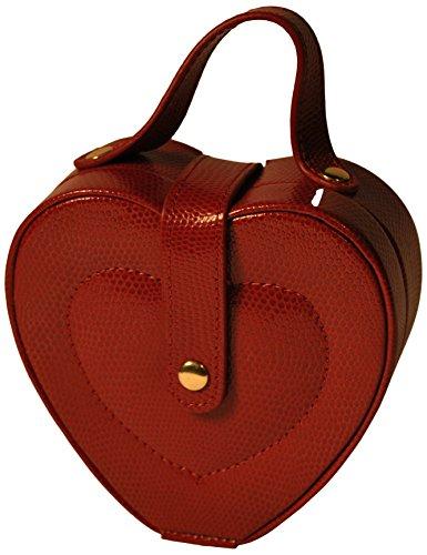 budd-leather-lizard-print-heart-shaped-jewel-box-with-handle