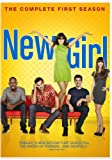 New Girl: Season 1 [DVD] [Region 1] [US Import] [NTSC]