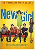 New Girl: Season 1 [DVD] [Region 1] [US Import] [NTSC]