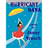 Hurricane Hanaby Jandy Branch